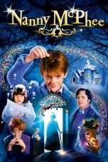 Nonton Streaming Download Drama Nanny McPhee (2005) jf Subtitle Indonesia