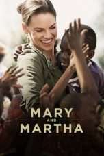 Nonton Streaming Download Drama Mary and Martha (2013) jf Subtitle Indonesia