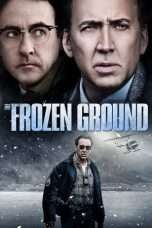 Nonton Streaming Download Drama The Frozen Ground (2013) Subtitle Indonesia