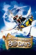Nonton Streaming Download Drama Around the World in 80 Days (2004) jf Subtitle Indonesia