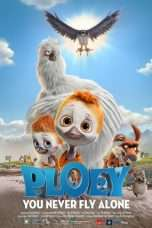 Nonton Streaming Download Drama PLOEY:  You Never Fly Alone (2018) jf Subtitle Indonesia