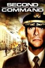 Nonton Streaming Download Drama Second In Command (2006) jf Subtitle Indonesia