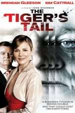 Nonton Streaming Download Drama The Tiger's Tail (2006) Subtitle Indonesia