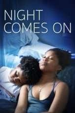 Nonton Streaming Download Drama Night Comes On (2018) jf Subtitle Indonesia