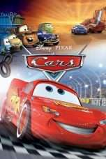 Nonton Streaming Download Drama Nonton Cars (2006) Sub Indo jf Subtitle Indonesia