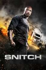 Nonton Streaming Download Drama Snitch (2013) Subtitle Indonesia
