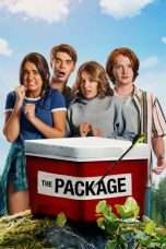 Nonton Streaming Download Drama The Package (2018) Subtitle Indonesia