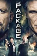 Nonton Streaming Download Drama The Package (2013) Subtitle Indonesia
