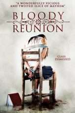 Nonton Streaming Download Drama Bloody Reunion (2006) Subtitle Indonesia