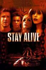 Nonton Streaming Download Drama Stay Alive (2006) Subtitle Indonesia
