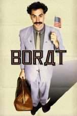 Nonton Streaming Download Drama Nonton Borat: Cultural Learnings of America for Make Benefit Glorious Nation of Kazakhstan (2006) Sub Indo jf Subtitle Indonesia