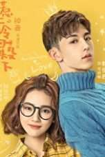 Nonton Streaming Download Drama Accidentally in Love (2018) Subtitle Indonesia