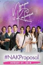 Nonton Streaming Download Drama Ngayon at Kailanman (2018) Subtitle Indonesia