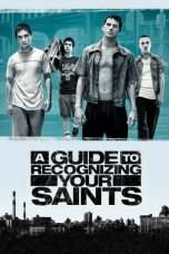 Nonton Streaming Download Drama A Guide To Recognizing Your Saints (2006) Subtitle Indonesia