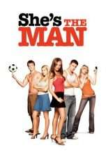 Nonton Streaming Download Drama She's the Man (2006) Subtitle Indonesia
