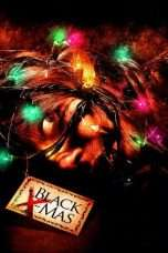 Nonton Streaming Download Drama Black Christmas (2006) Subtitle Indonesia
