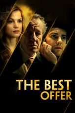 Nonton Streaming Download Drama The Best Offer (2013) Subtitle Indonesia