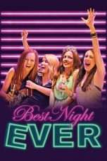 Nonton Streaming Download Drama Best Night Ever (2013) Subtitle Indonesia