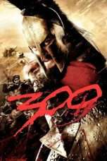 Nonton Streaming Download Drama 300 (2006) jf Subtitle Indonesia