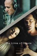 Nonton Streaming Download Drama The Lives of Others (2006) jf Subtitle Indonesia