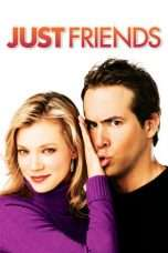 Nonton Streaming Download Drama Just Friends (2005) Subtitle Indonesia