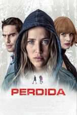 Nonton Streaming Download Drama Perdida (2018) jf Subtitle Indonesia