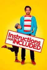 Nonton Streaming Download Drama Instructions Not Included (2013) Subtitle Indonesia