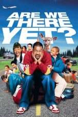 Nonton Streaming Download Drama Are We There Yet? (2005) Subtitle Indonesia