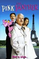 Nonton Streaming Download Drama The Pink Panther (2006) Subtitle Indonesia