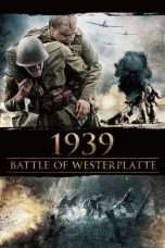 Nonton Streaming Download Drama Battle of Westerplatte (2013) Subtitle Indonesia