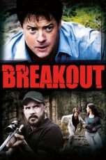 Nonton Streaming Download Drama Breakout (2013) Subtitle Indonesia
