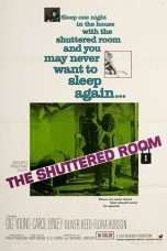 Nonton Streaming Download Drama The Shuttered Room (1967) Subtitle Indonesia