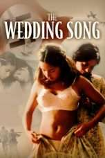 Nonton Streaming Download Drama The Wedding Song (2008) Subtitle Indonesia