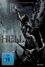 Nonton Streaming Download Drama Hell (2005) Subtitle Indonesia