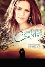 Nonton Streaming Download Drama Heart of the Country (2013) Subtitle Indonesia