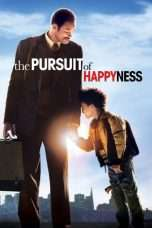 Nonton Streaming Download Drama The Pursuit of Happyness (2006) jf Subtitle Indonesia