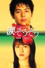 Nonton Streaming Download Drama Tears for You (2006) jf Subtitle Indonesia