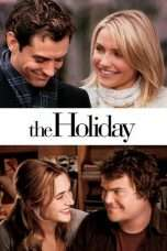 Nonton Streaming Download Drama The Holiday (2006) jf dew Subtitle Indonesia