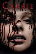 Nonton Streaming Download Drama Carrie (2013) jf Subtitle Indonesia