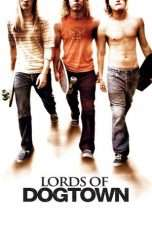 Nonton Streaming Download Drama Lords of Dogtown (2005) Subtitle Indonesia
