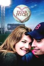 Nonton Streaming Download Drama Fever Pitch (2005) Subtitle Indonesia