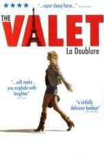 Nonton Streaming Download Drama The Valet (2006) Subtitle Indonesia