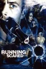 Nonton Streaming Download Drama Running Scared (2006) jf Subtitle Indonesia