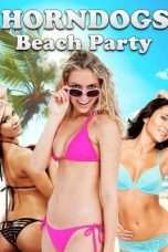 Nonton Streaming Download Drama Horndogs Beach Party (2018) Subtitle Indonesia