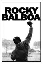Nonton Streaming Download Drama Rocky Balboa (2006) Subtitle Indonesia