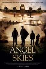 Nonton Streaming Download Drama Angel of the Skies (2013) Subtitle Indonesia