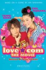 Nonton Streaming Download Drama Lovely Complex (2006) Subtitle Indonesia