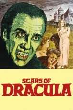 Nonton Streaming Download Drama Scars of Dracula (1970) Subtitle Indonesia