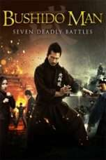 Nonton Streaming Download Drama Bushido Man (2013) Subtitle Indonesia
