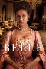 Nonton Streaming Download Drama Belle (2013) Subtitle Indonesia